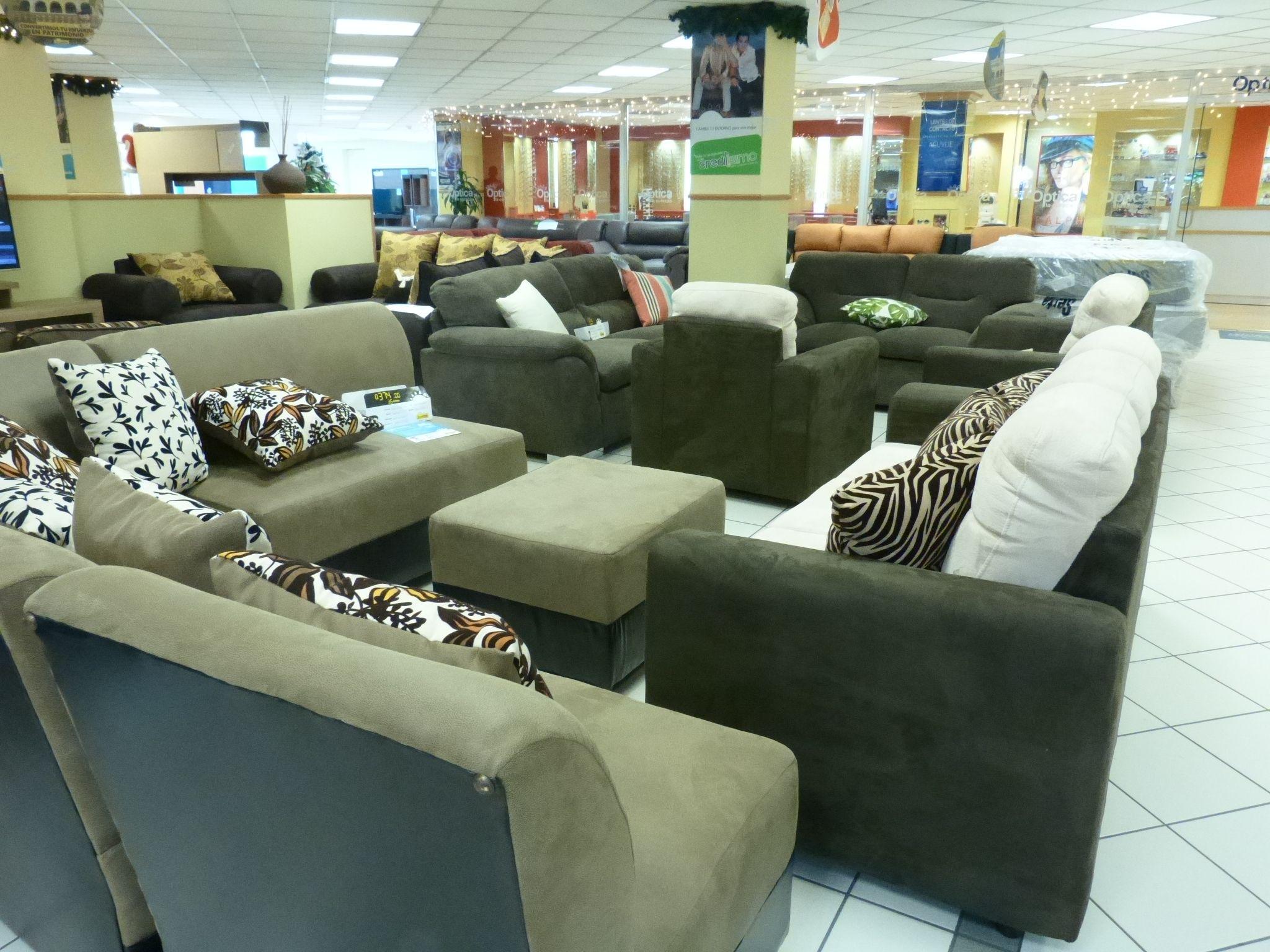 Nuestros muebles tienen todo lo que esperas y mas escoge el dise o que mas te guste y luce una - Mas que muebles ...