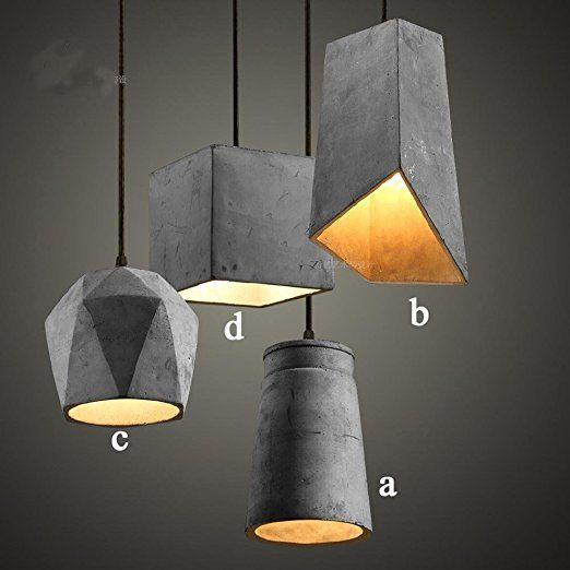 günstige lampen amazon