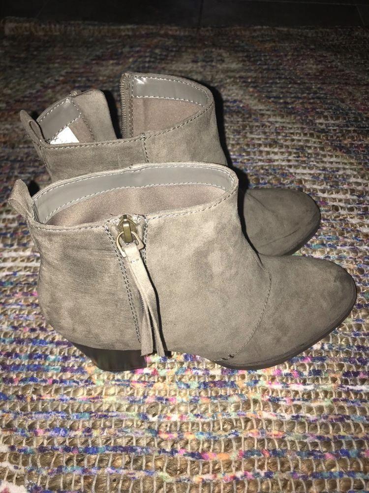 ecae9950dd988 Target Womens Shoes #TargetWomenSShoesClearance Key: 4802486499 ...