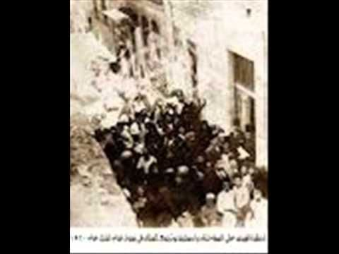 ريا وسكينة القصة الحقيقية سمير عبد السلام
