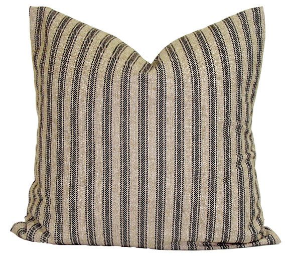 Farmhouse Pillow Farmhouse Decor Farmhouse Pillow Cover Products