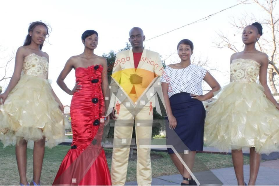 MOOTHO Designs by Salome