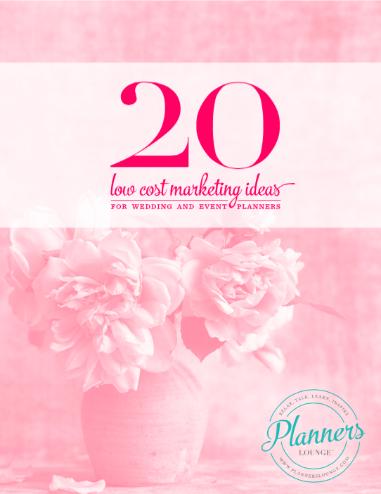How Much Money Do Wedding Planners Make This Is One Of The Most Popular Questio Wedding Planner Resources Wedding Planner Salary Event Planning Printables