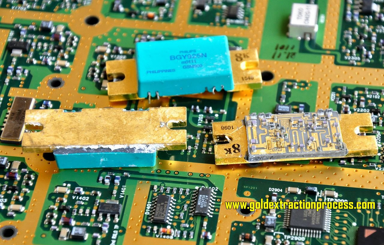 Pin By Gold Recycle On Pinterest Metal Recycling Scrap Circuit Board Machine Computer Visit