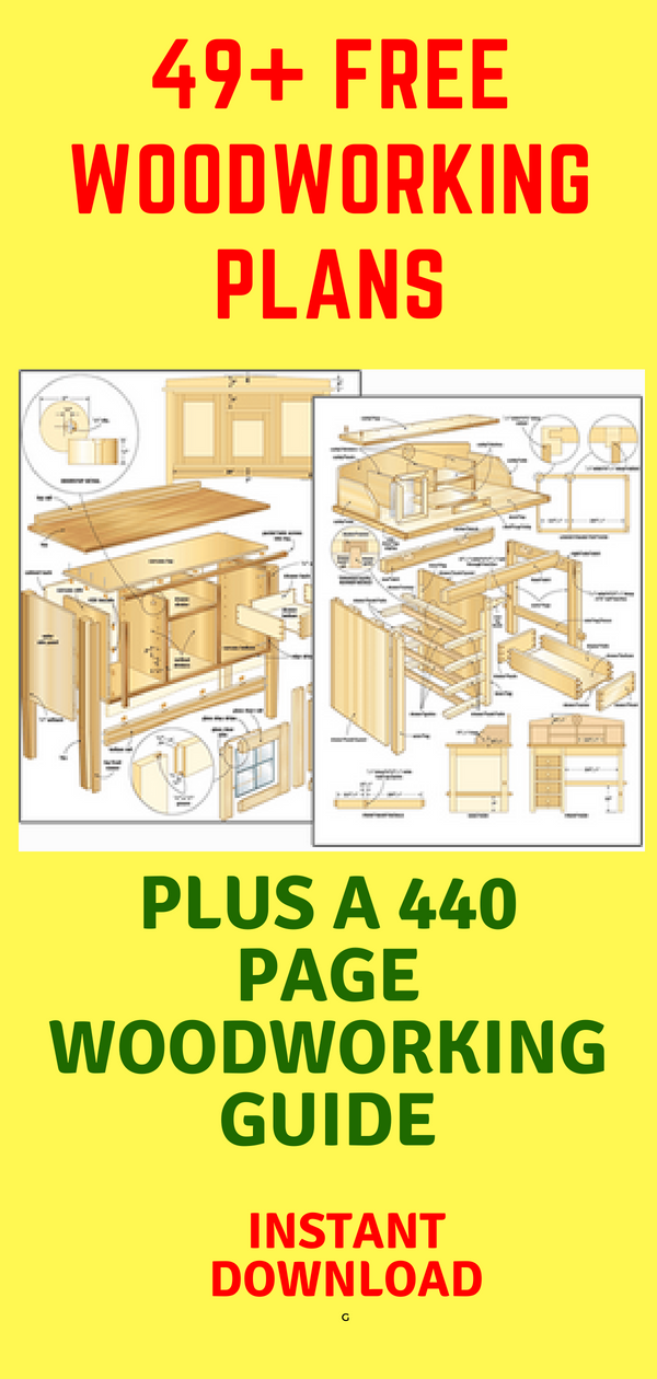 Best Woodworking Resource For Woodworking Projects And Manual Guide