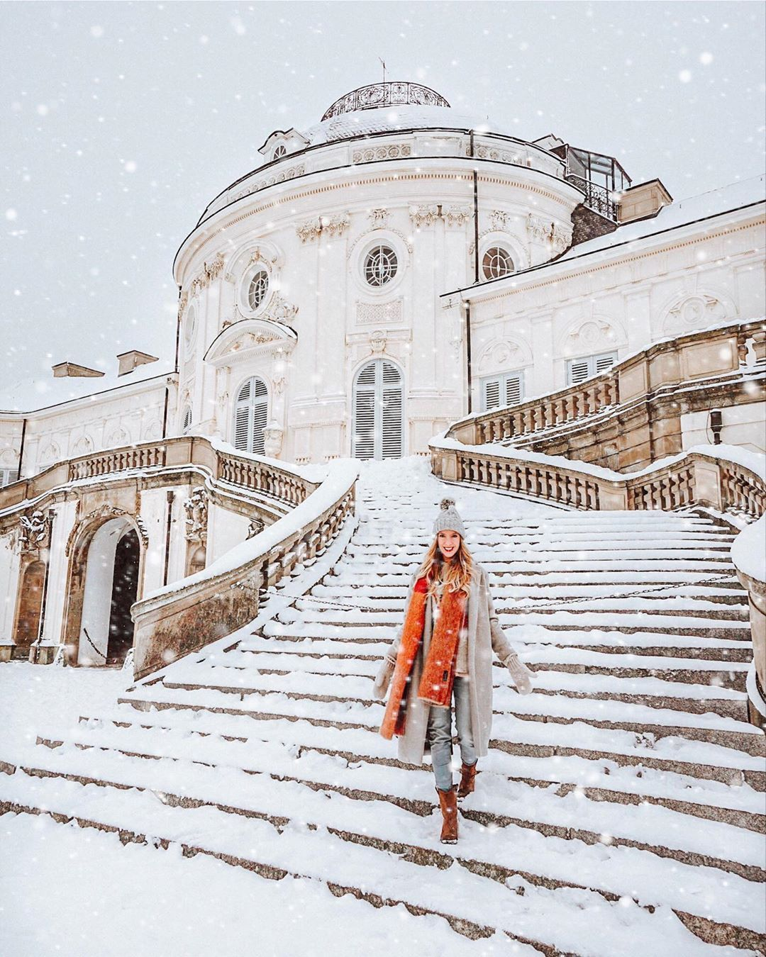 Fotolocations, Instagram Spots und Ausflugsziele in Baden