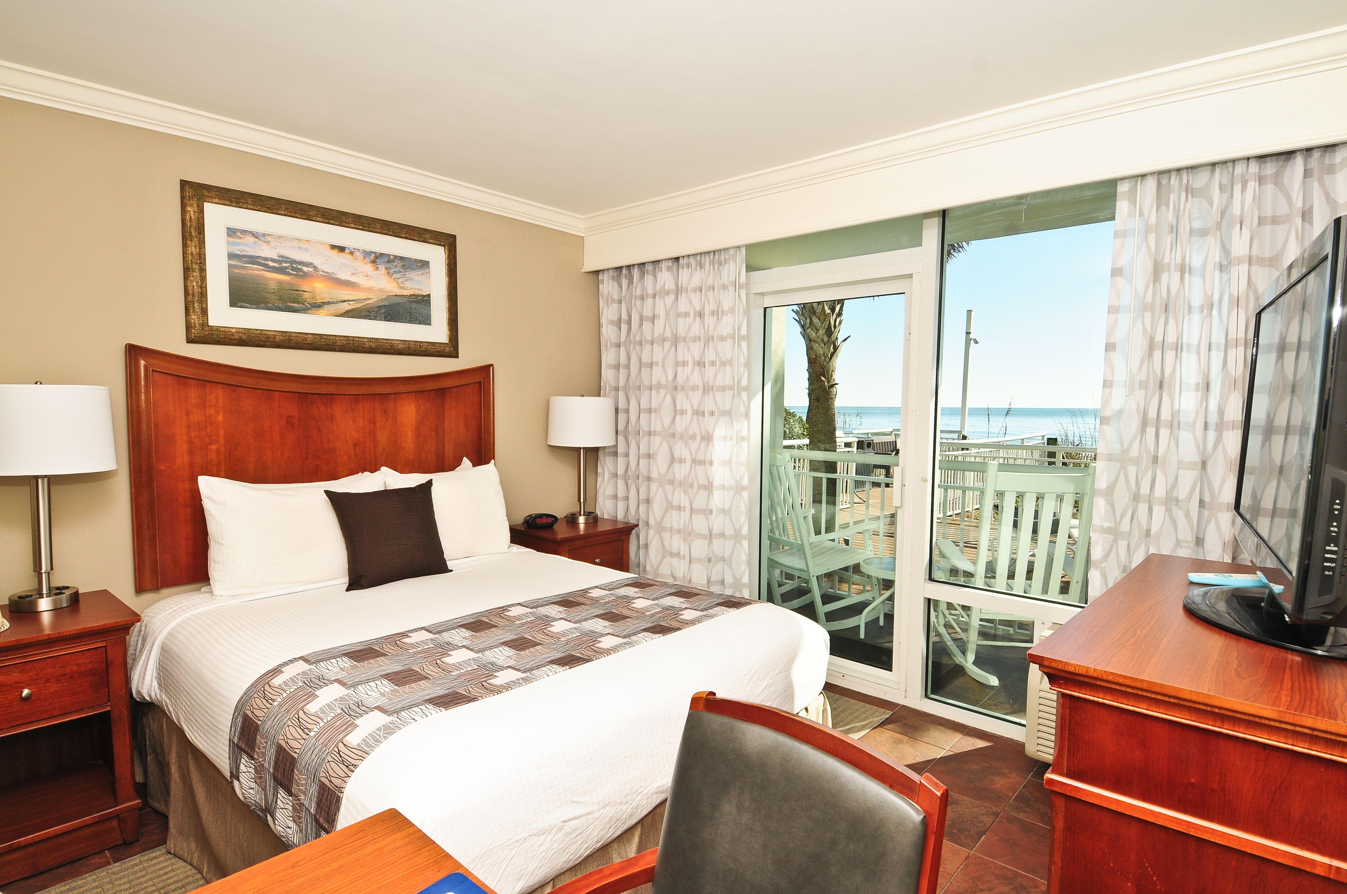 Myrtle Beach fun! Myrtle beach hotels, Hotels room