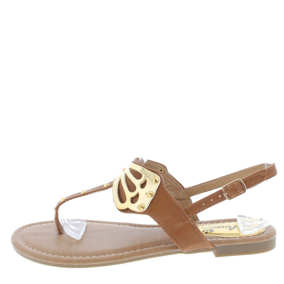 Sandals and shoes wholesale - Poly2 Camel Fashion Sandals Only 10 88 Wholesale Fashion Shoes