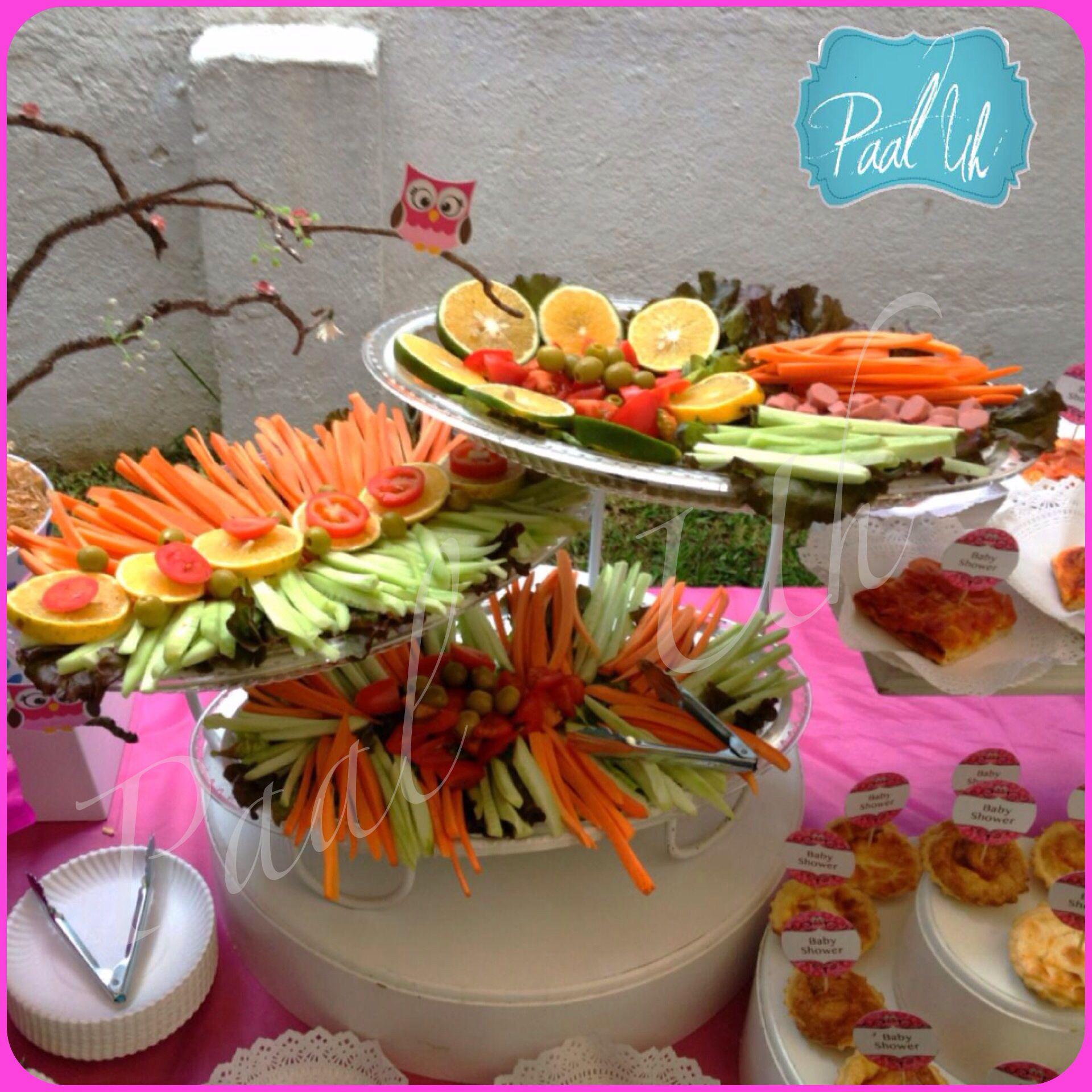 Paal Uh Mesas de Postres & Snack s Celebraciones con detalles