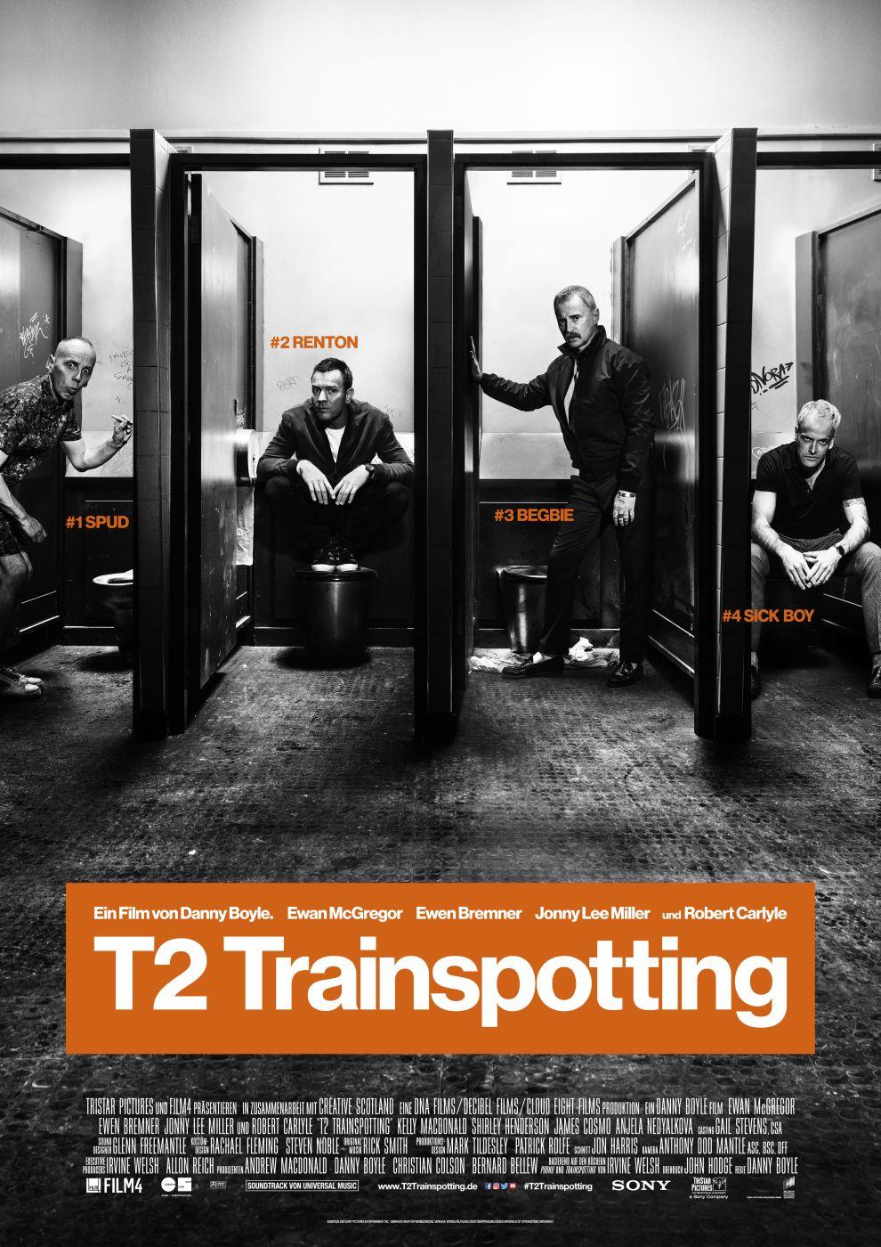 trainspotting deutsch ganzer film