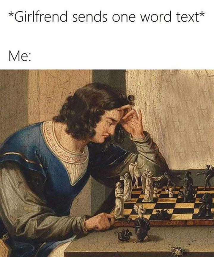 Justviral Net Find Viral Images Online Art History Memes History Memes Funny Memes Images