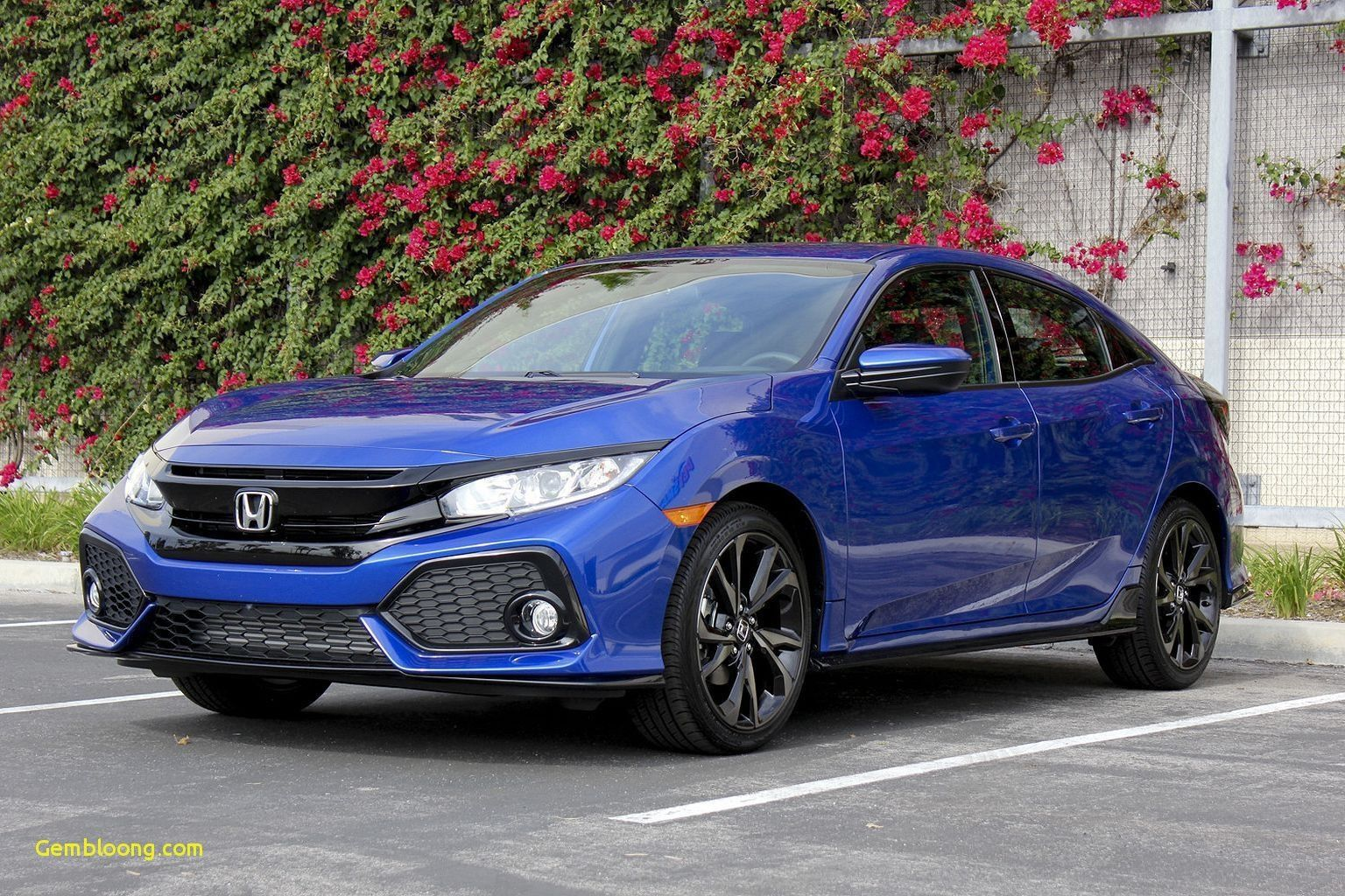 New 2020 Honda Civic Si Type R New Engine Cars Review 2019 Cars