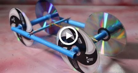 Make Rubber Band Powered Car With Recycle CD Disc - diy kids projects #recycledcd Make Rubber Band Powered Car With Recycle CD Disc - diy kids projects #craft #recycledcd Make Rubber Band Powered Car With Recycle CD Disc - diy kids projects #recycledcd Make Rubber Band Powered Car With Recycle CD Disc - diy kids projects #craft #recycledcd