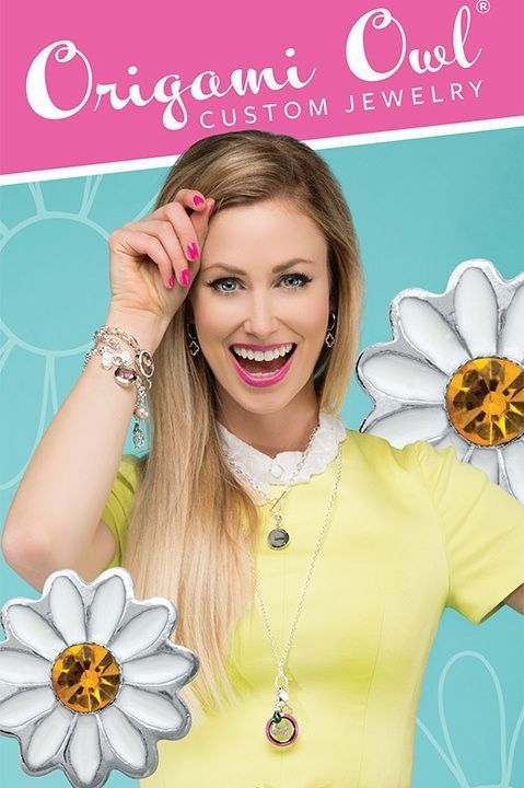 Would you like a catalog? Email me: charla@fuse.net   2014 Origami Owl Spring Collection! Coming 3/17/14! www.facebook.com/origamiowlbycharlapalmer Join my team # 9247 www.charlapalmer.origamiowl.com