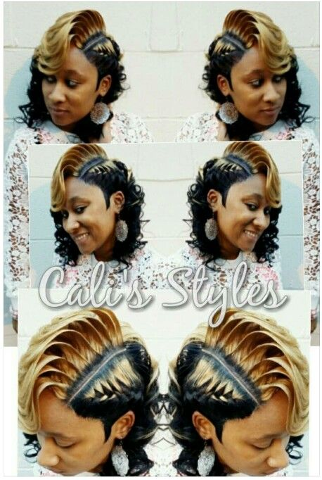 unique short hair styles quickweave hair hair style weave 6553 | 6f4594c5f561a6553bcfe2f487f3fe07