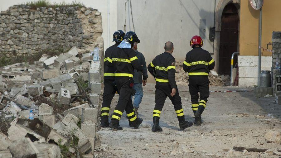 Erneut Schweres Erdbeben In Kroatien Slowenien Schaltet Atomkraftwerk Ab Erdbeben Atomkraftwerk Kroatien