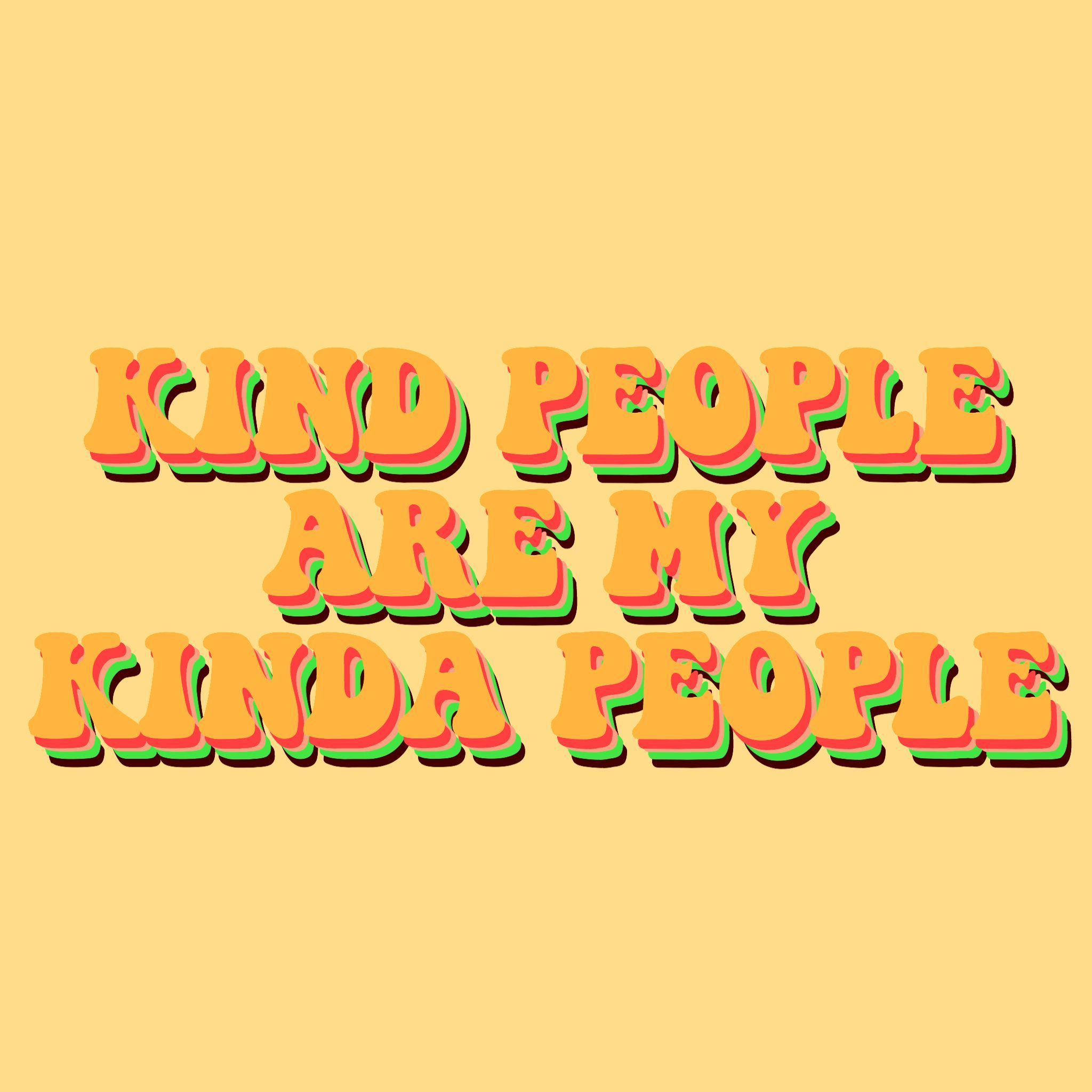 Quote Kindness People ` Quote Kindness