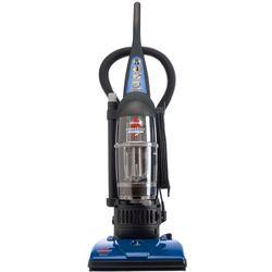 Powerforce Bagless Vacuum 6584 Bagless Vacuum Bissell Vacuum Best Vacuum