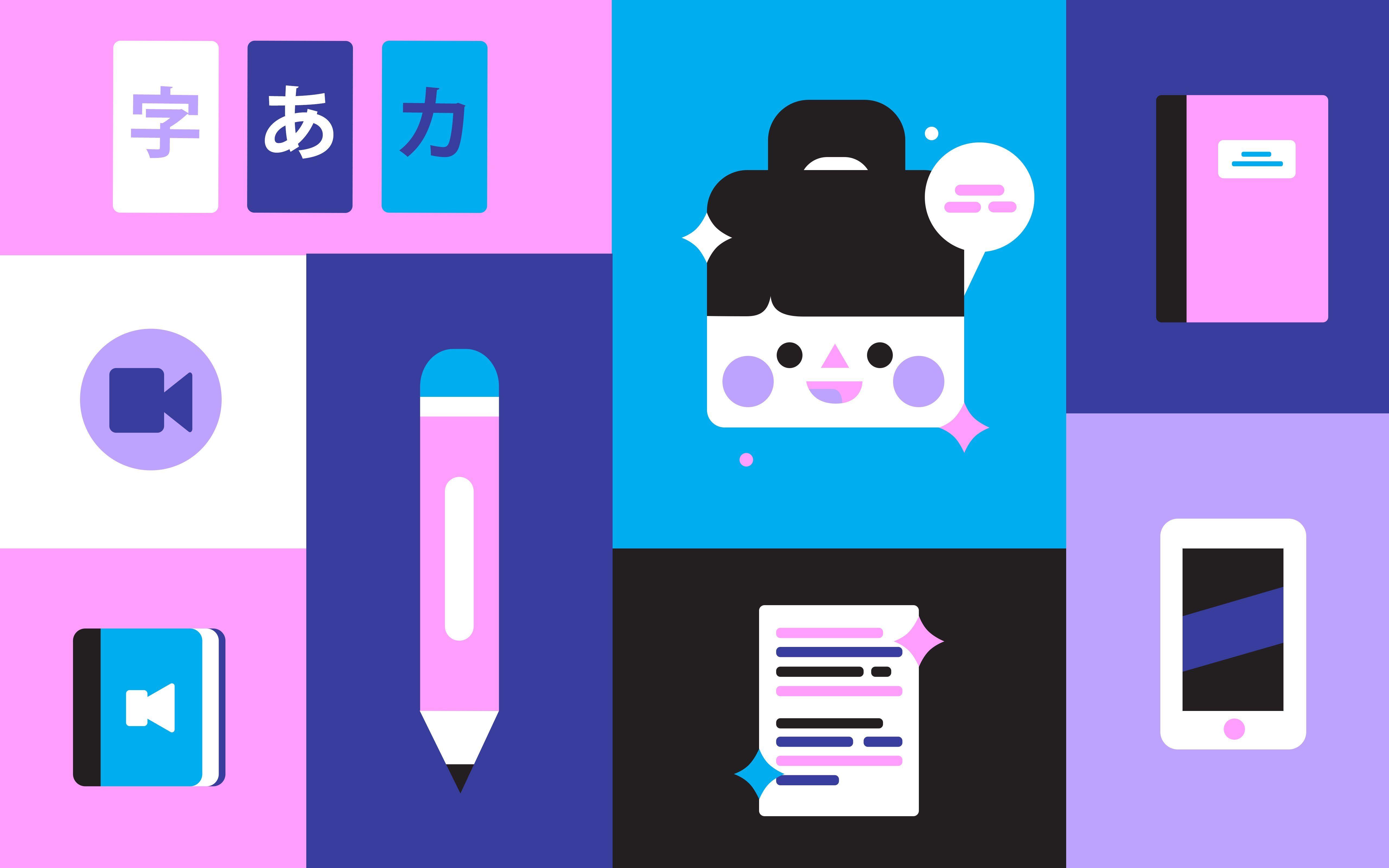 Pronomes Japoneses Caracteristicas E Uso