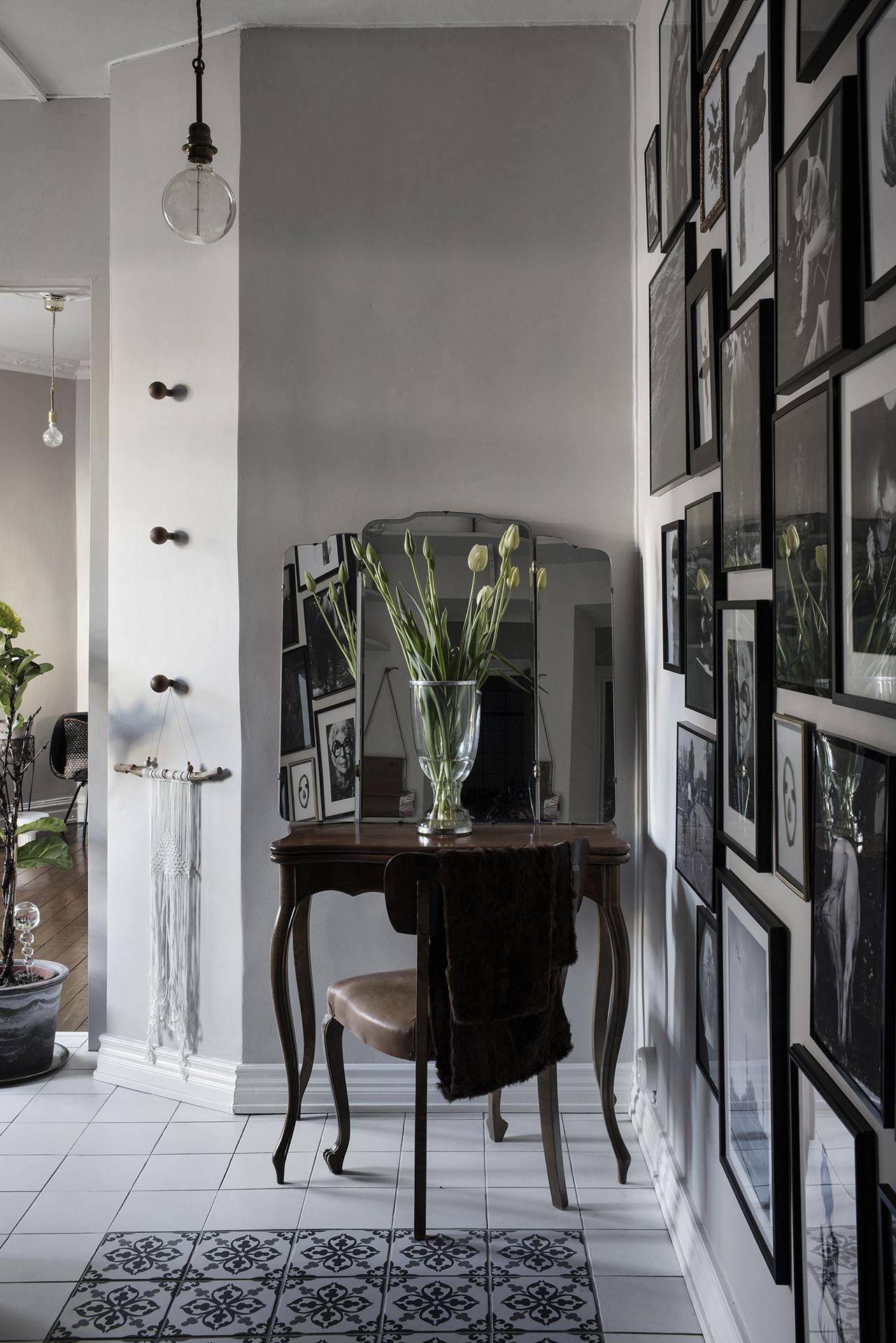 #HomeDecor #Mirror #Tiles #Frames