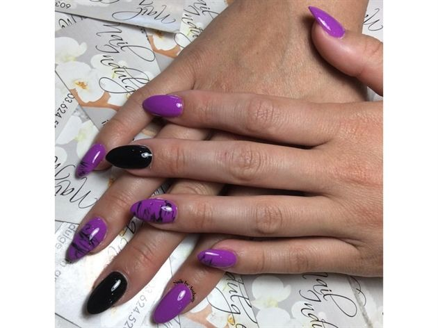 Pin By Tanay Parker On Things I Might Like To Do Pinterest Nail