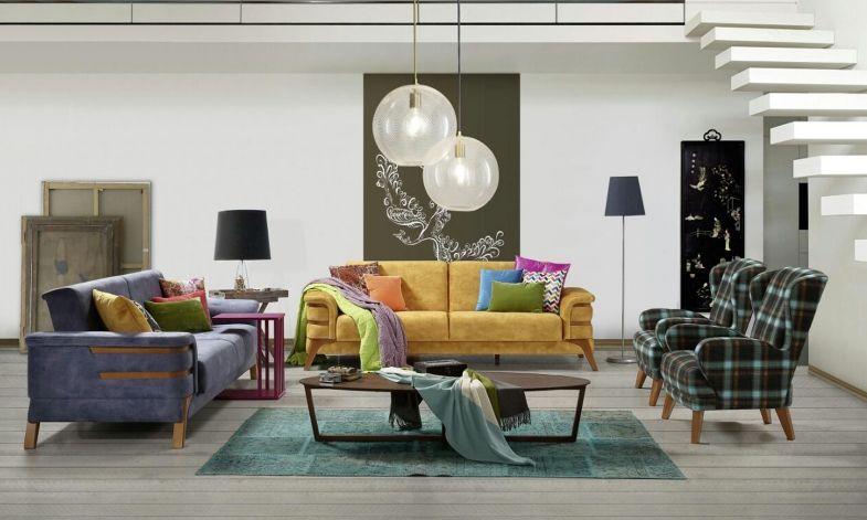 bernita koltuk takimi yumusacik konforunu yasamak icin tarz mobilya showroomumuzu ziyaret edebilirsiniz mobilya fikirleri mobilya oturma odasi fikirleri