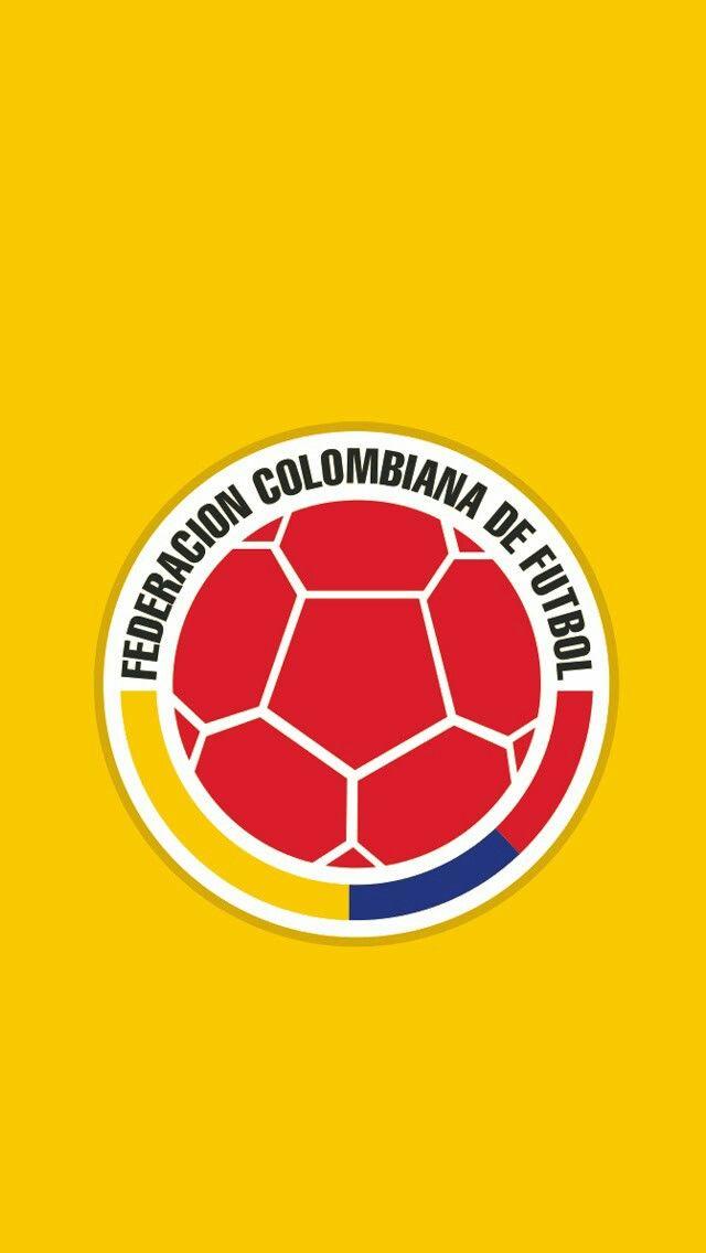 cupido colombia gratis
