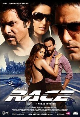 watch race 2008 full movie online free