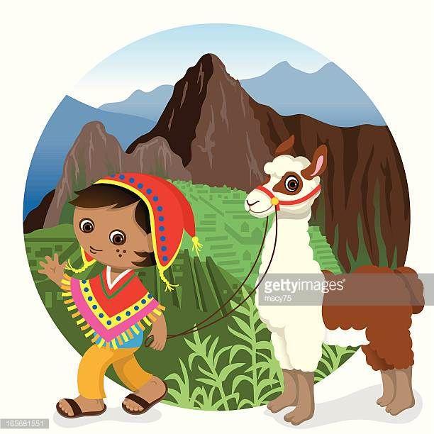 Resultado De Imagen De Dibujos De Los Incas Inca Character Fictional Characters