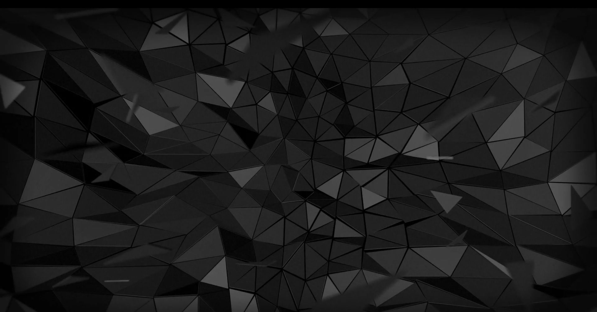 Pin By Jack Mark Huaman On Patterns Deus Ex Mankind Divided Deus Ex Wallpaper