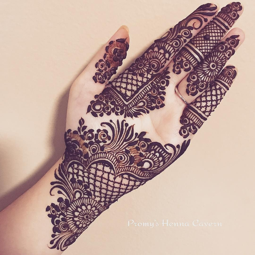 Image may contain closeup also best mehndi designs images in rh pinterest