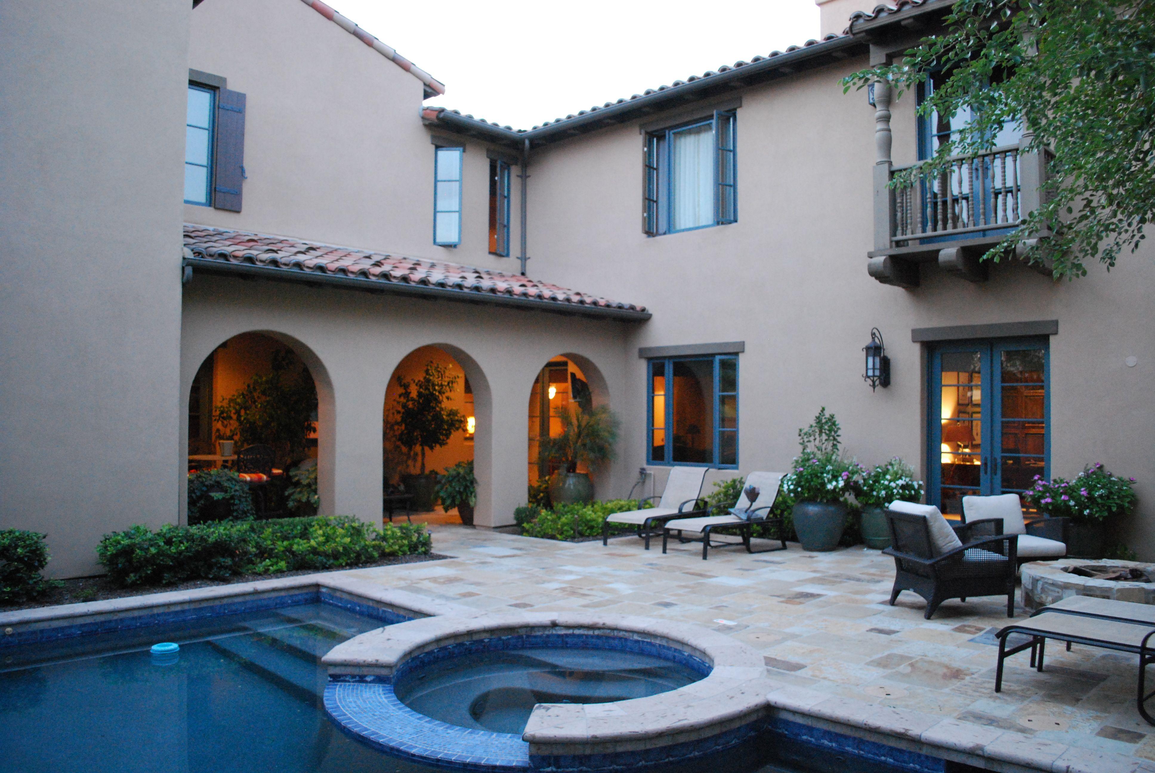 Scottsdale Houses For Sale Az North Scottsdale Homes Lovelly Homes Pinterest Surrey House