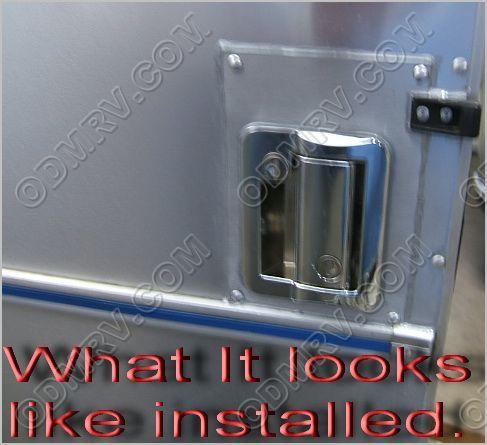Keeler Lock Repair Kit Klrkit Lock Repair Repair Emergency Locksmith