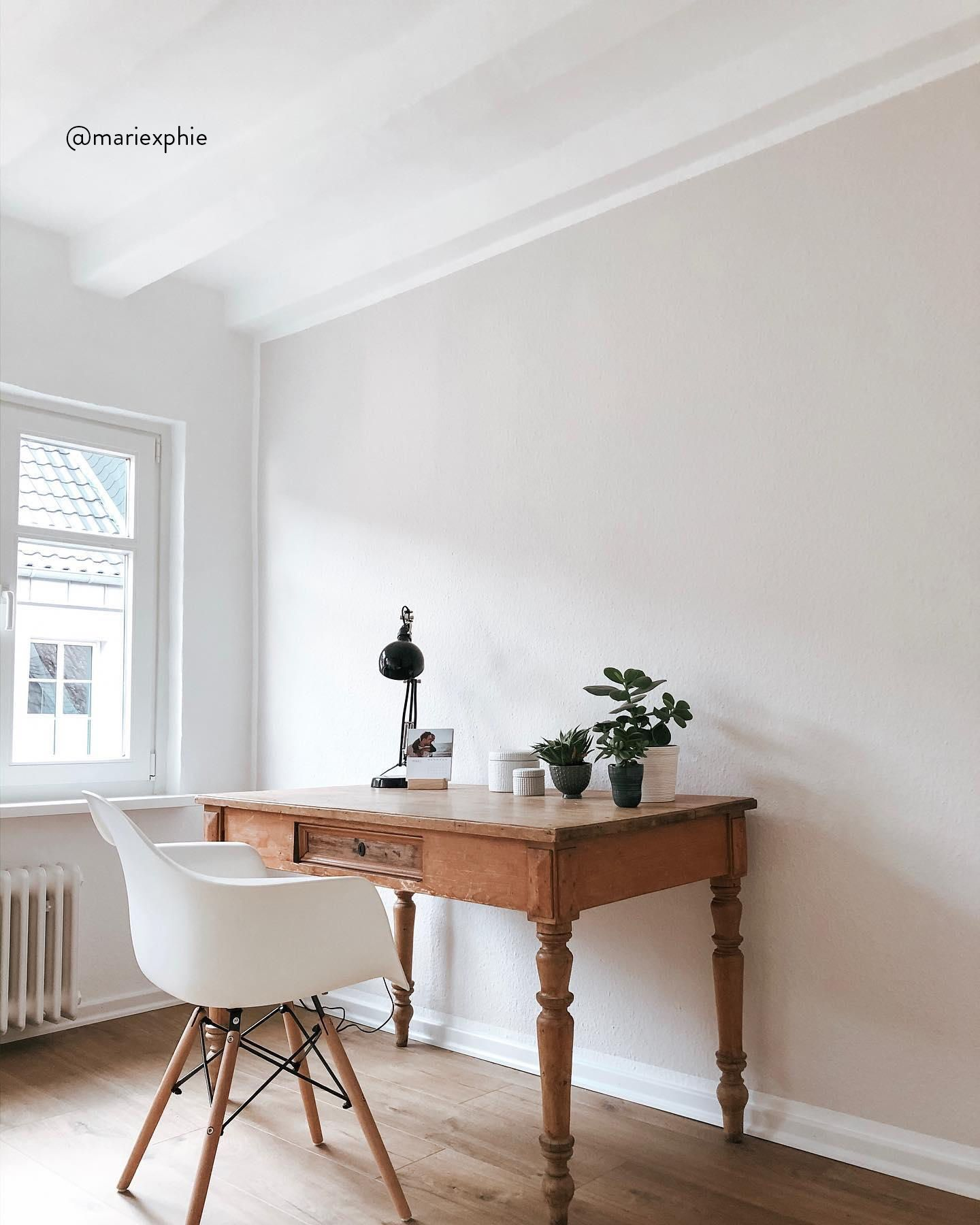 Stanza Studio In Casa pin on home office ✏ | westwing