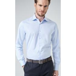 Photo of Regular Fit Hemden