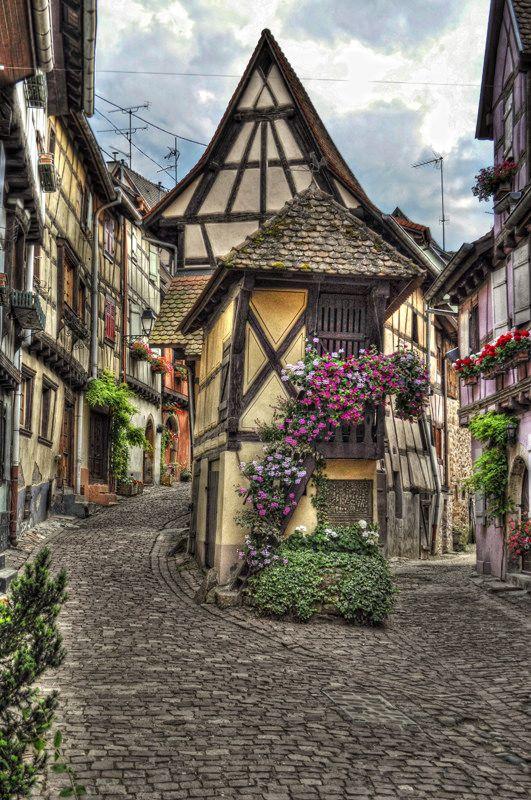 Eguisheim (04)