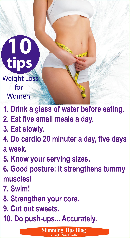 Fat loss shake