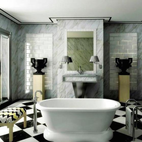luxury bathrooms bathrooms decor bathroom ideas classic bathroom beautiful bathrooms powder room provence masculine bathroom contemporary fabric