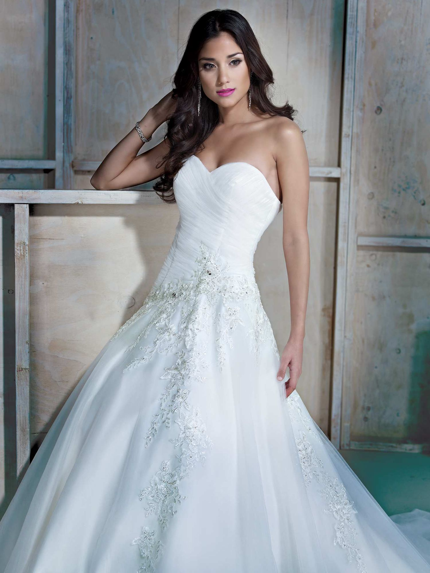 Available at rebeccas bridal boutique north syracuse ny www available at rebeccas bridal boutique north syracuse ny rebeccasbridalboutique ombrellifo Choice Image