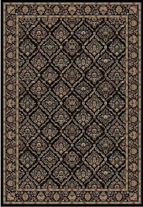 Representation Of Sisal Rugs Ikea Natural Beauty And Benefits Jute Rug Outdoor Jute Rug Jute Carpet