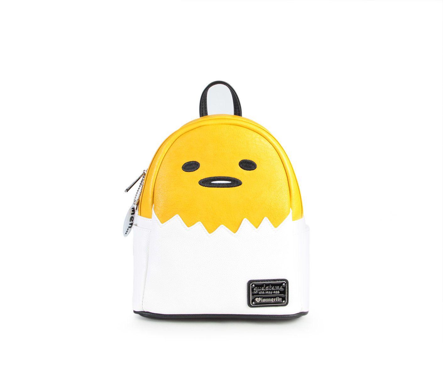Shop All Official Gudetama Products Sanrio Gudetama Mini