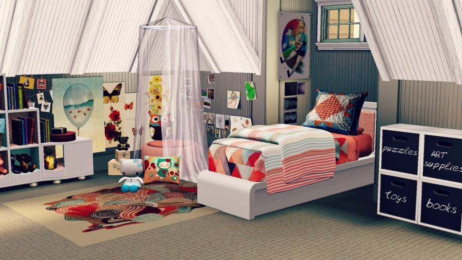 Living Room:Sims 3 Furniture Sets Sims 3 Clothing Sets Sims