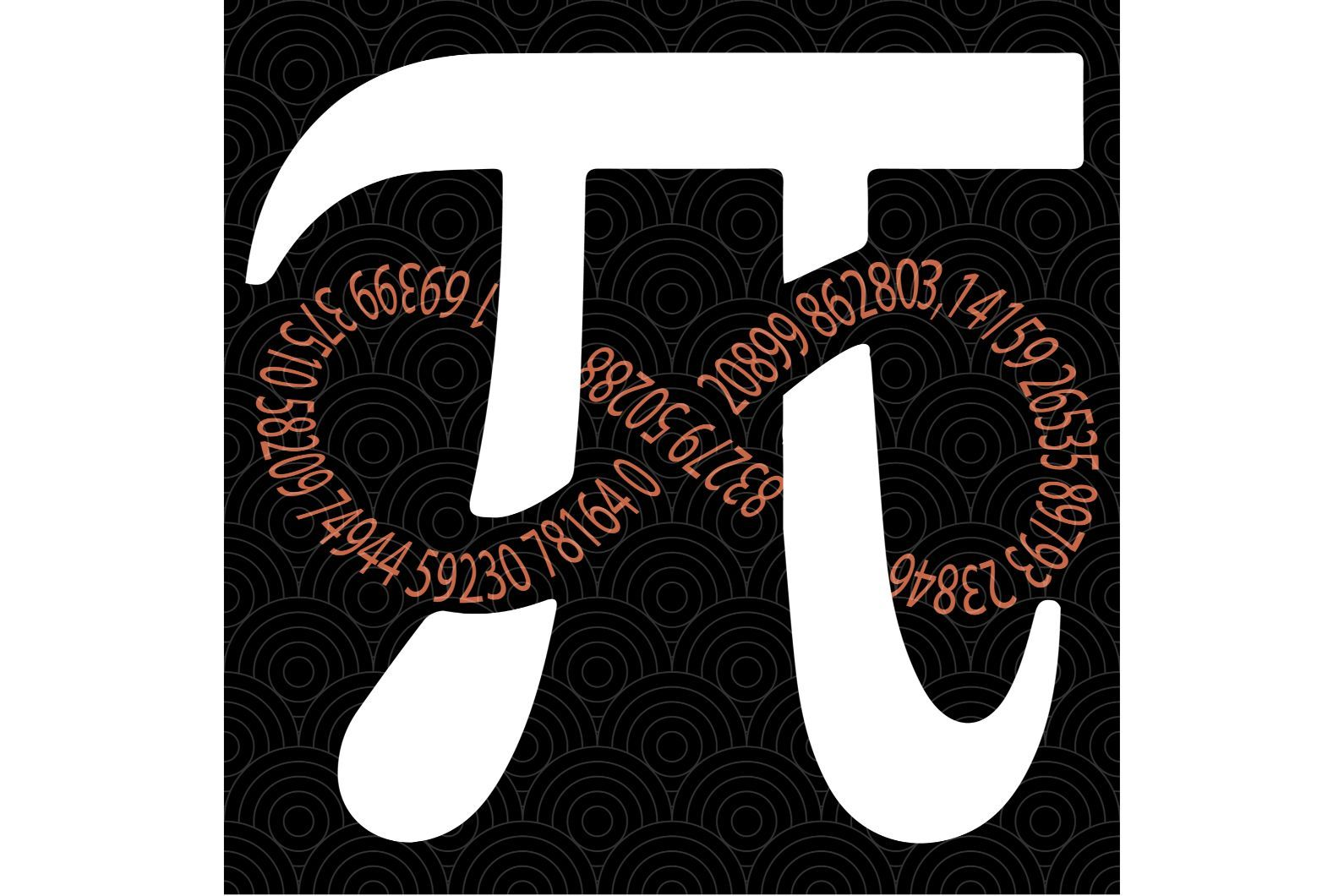 Pi Day Svg Pi Symbol 2 Math Gift Math Teacher Gift Math Lover Svg Pi Svg Pi Birthday Pi Gift Pi Gift Christmas Svg Files Math Gift [ 1060 x 1590 Pixel ]
