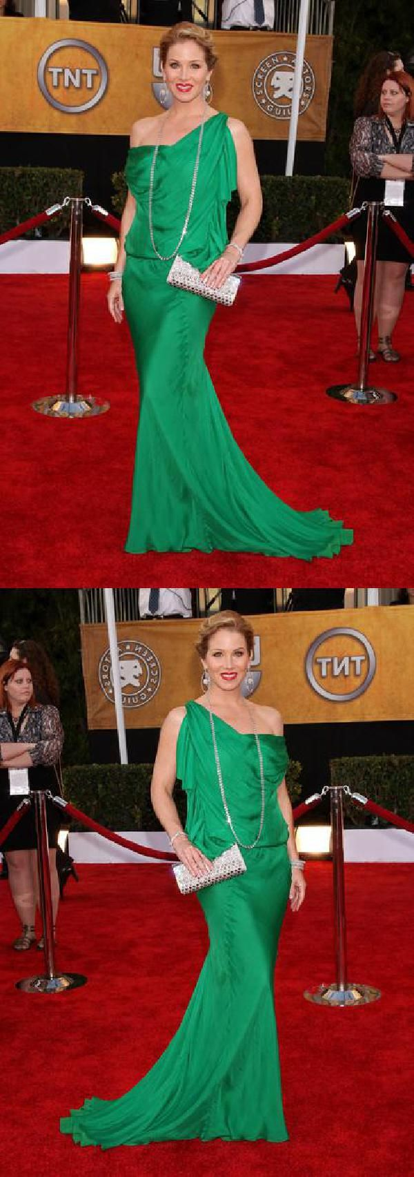 Dresses green red dresses supe prom dresses