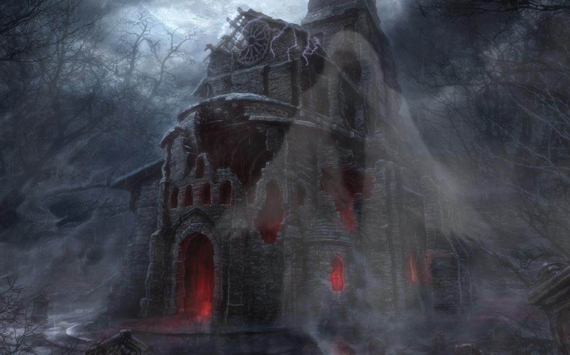 scary halloween screensavers free halloween scary screensaver