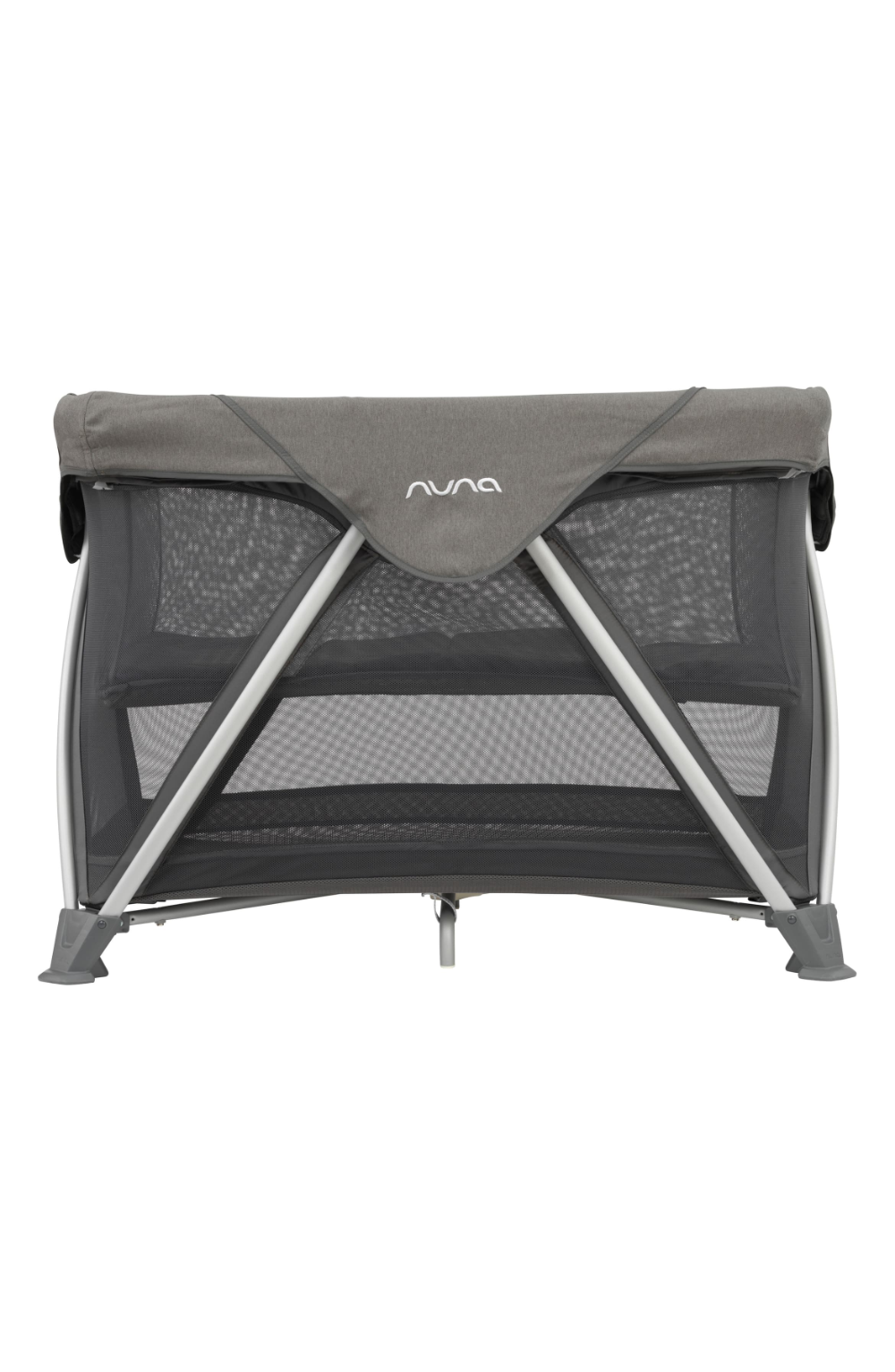 nuna SENA® Aire Travel Crib Nordstrom in 2020 Travel
