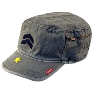 Enrique Iglesias   A Kurtz Hat  41e80ea0f90