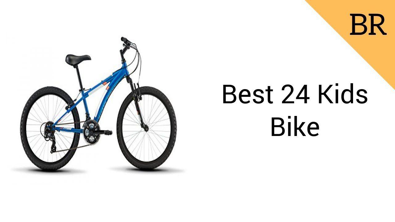 Disenos Futuristas Bicicleta Buscar Con Google