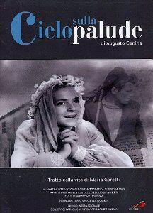 Amazon.com: Cielo Sulla Palude: Rubi D'Alma, Ines Orsini, Michele Malaspina, Augusto Genina: Movies  TV [REGION 2]