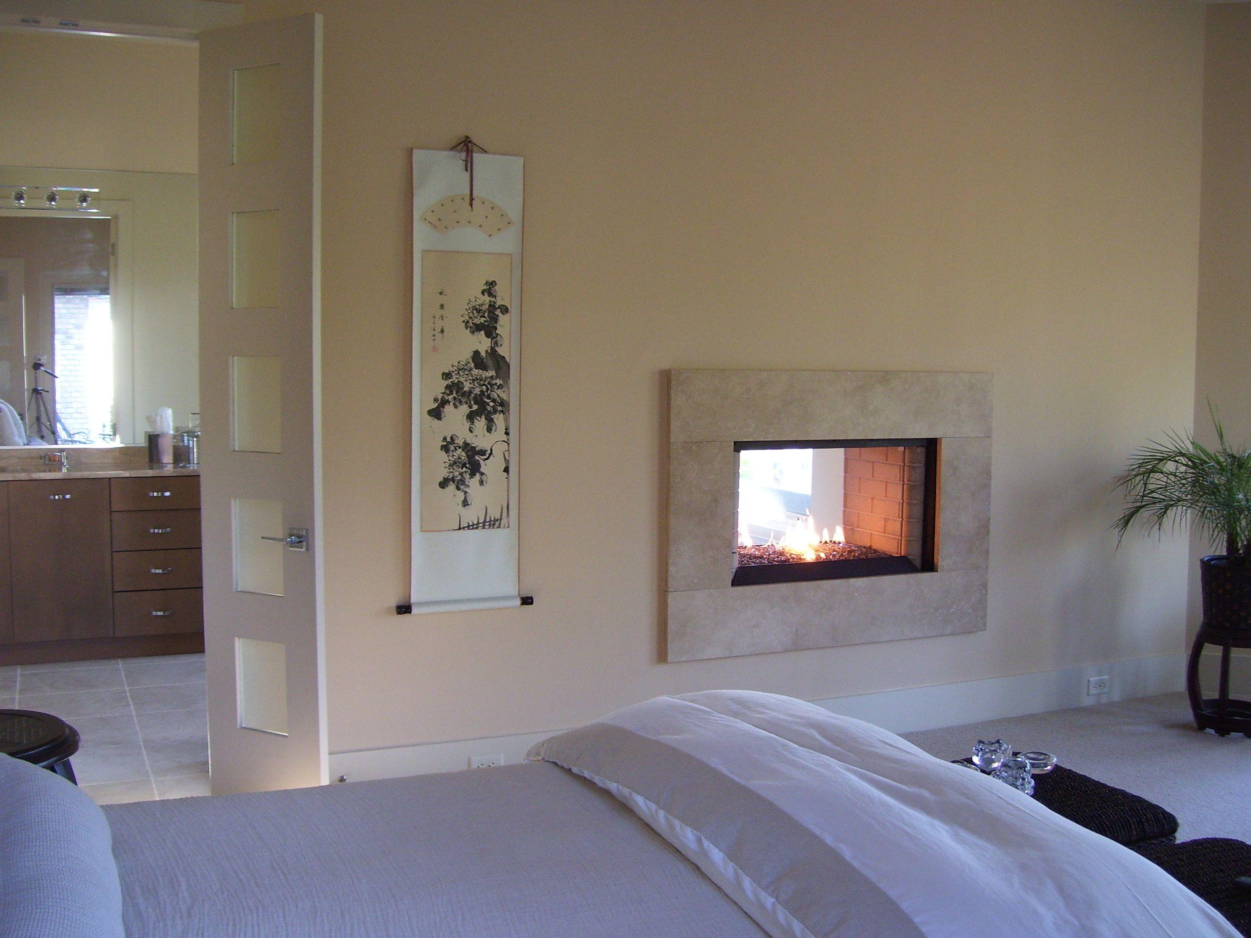 pdp ca home flame electric fireglass hughes real wayfair improvement fireplace reviews